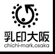 chichi_logo